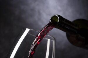 site sur le vin banner